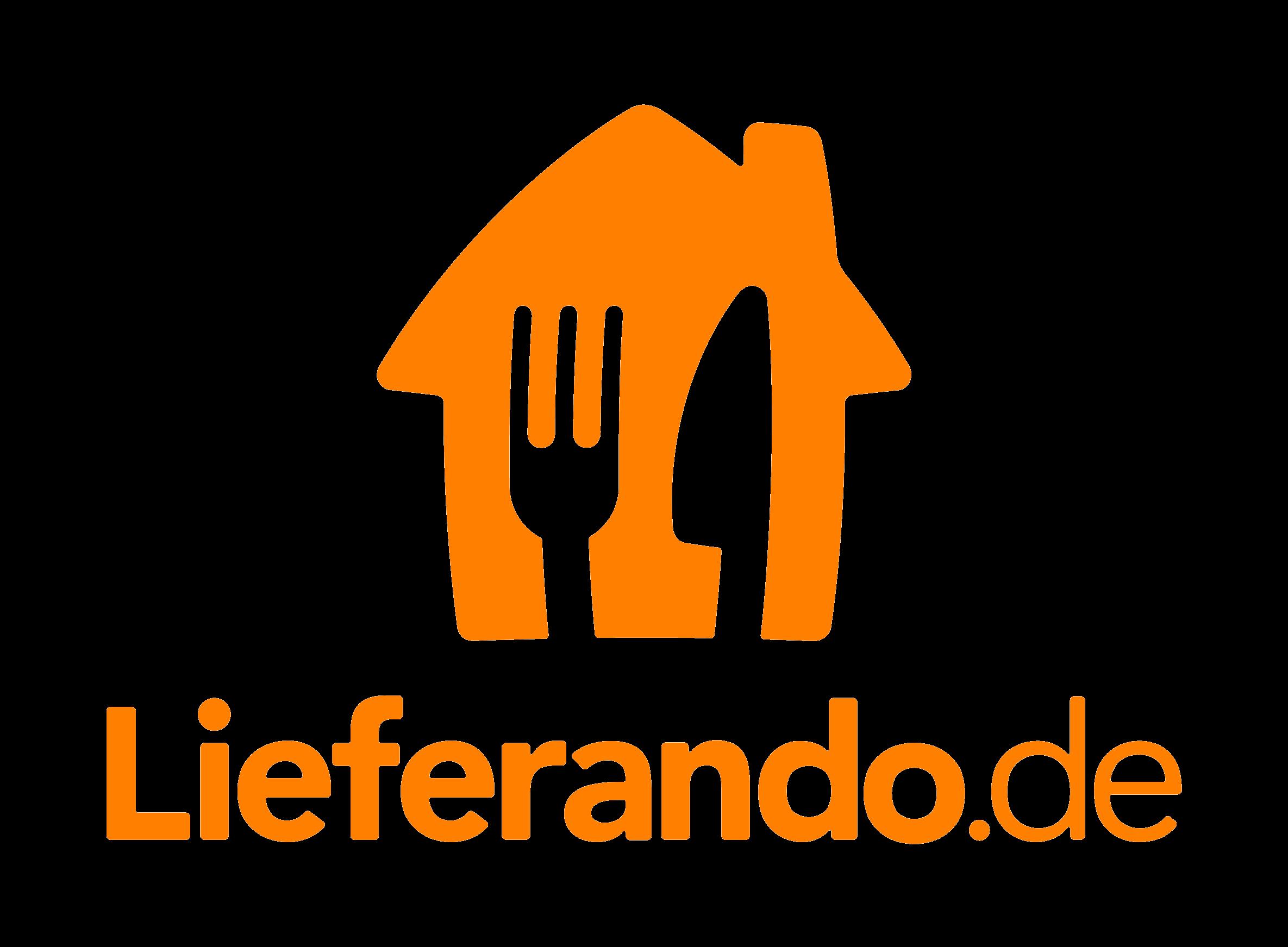 auf Liferando bestellen